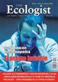 Revista The Ecologist